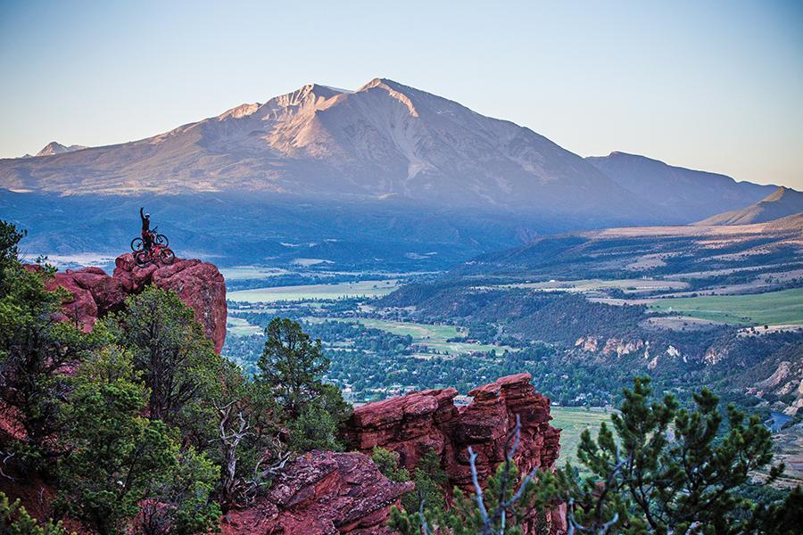 Colorado Getaways 2020: Small Towns, Big Adventures