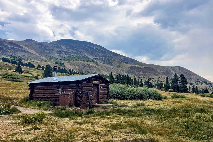 Colorado Getaways: Summer Fun in Mining Towns