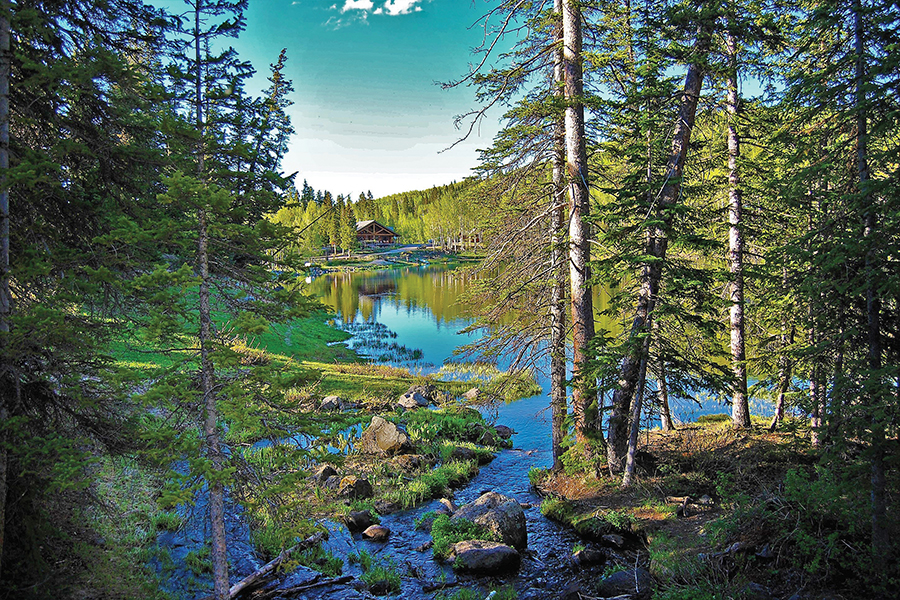 My Colorado Photos