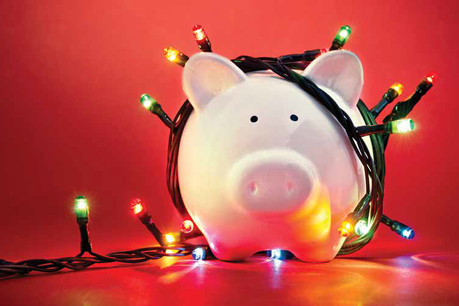 Doug's Discount Deals: 8 Ways to Save this Holiday Season