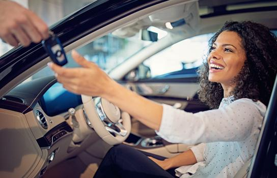 Begin New Car Search Aaa Colorado