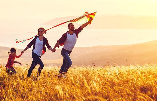 Aaa Life Insurance Reviews >> Life Insurance Aaa Colorado