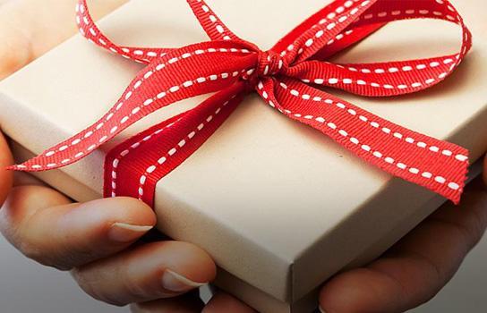 Give the Gift of AAA Membership | AAA Colorado