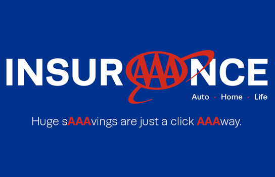 Receive a free gift card with an insurance quote | AAA ...
