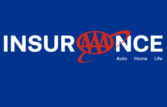 Aaa Insurance Get An Insurance Quote Find An Insurance Agent
