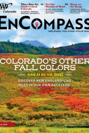 Fall 2021 EnCompass