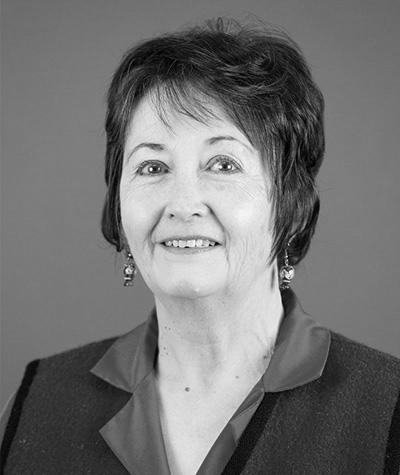 Cathy Maddalone