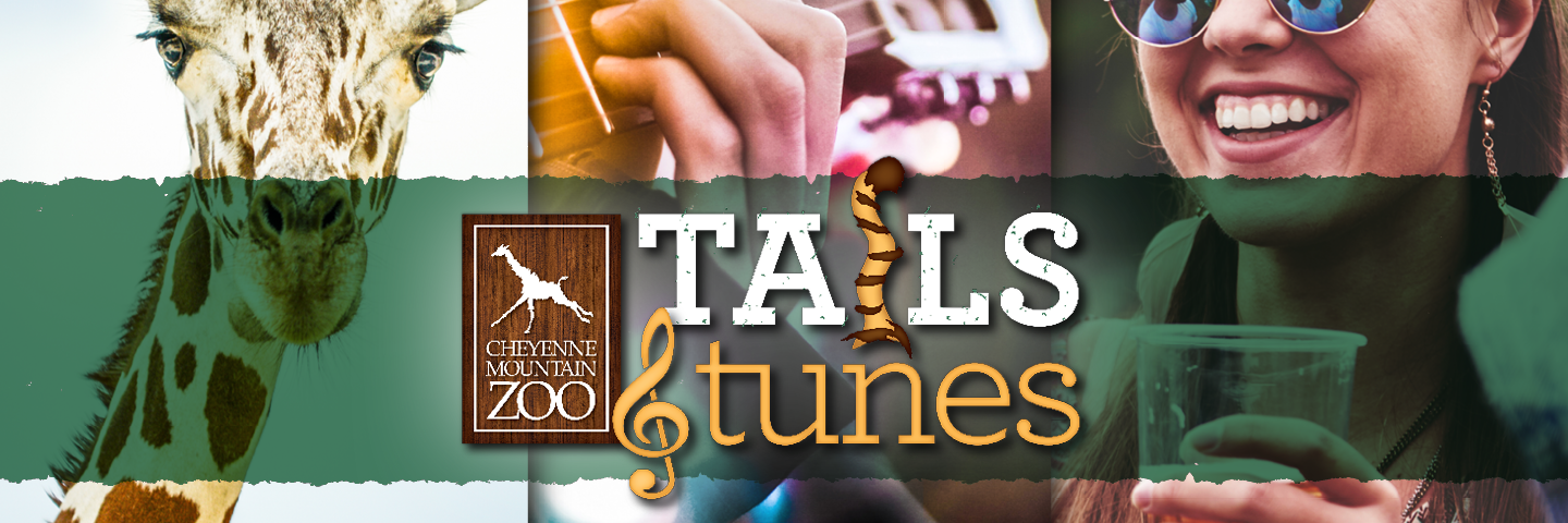 Tails & Tunes