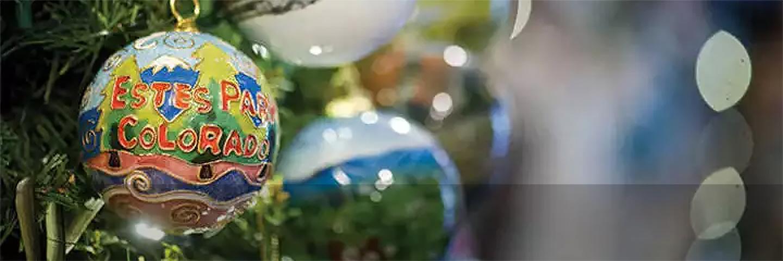 Catch the Glow Christmas Parade & Celebration