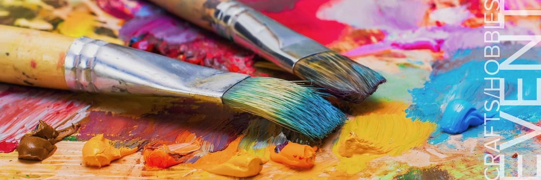 Holiday Arts & Crafts Festival