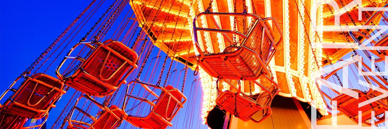 Weld County Fair
