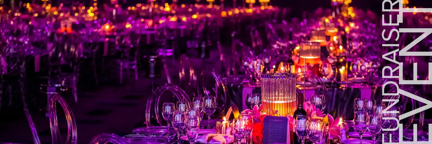 2nd Annual Heroes for Homeless Families Awards Dinner – A Virtual Event