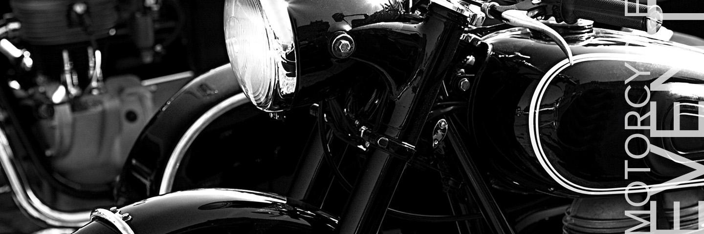 Western Colorado Vintage Motorcycle Show