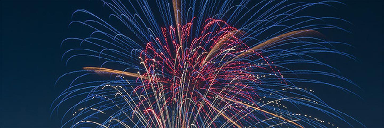 Loveland 4th of July Festival