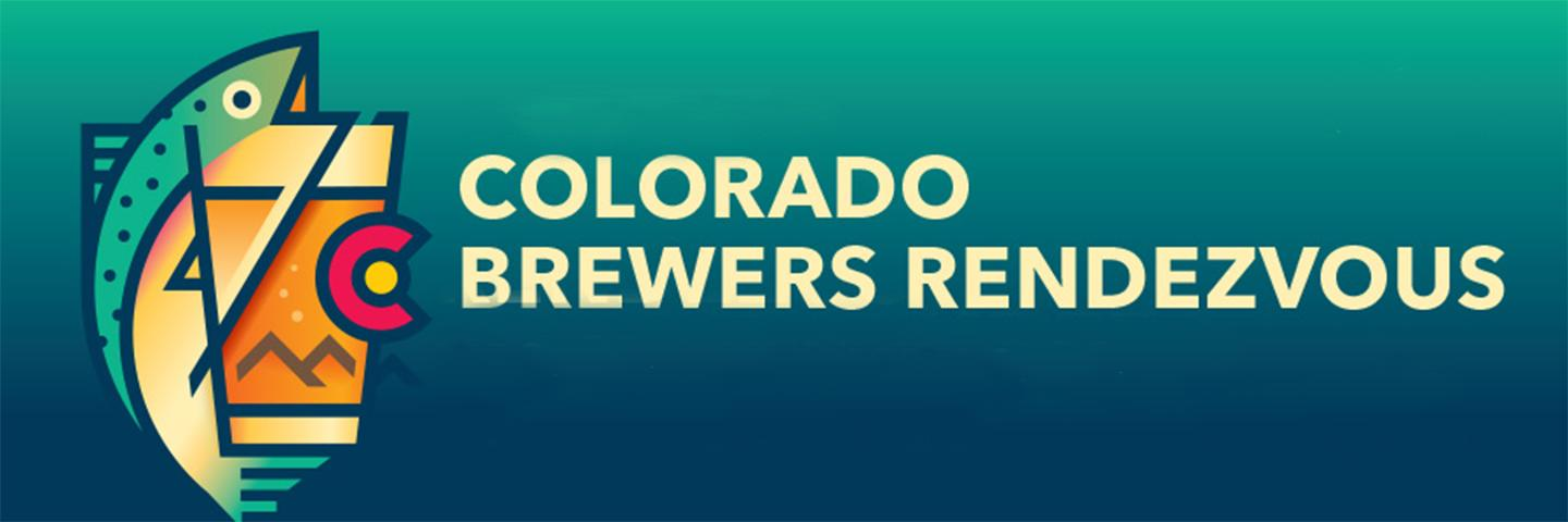 Colorado Brewers Rendezvous