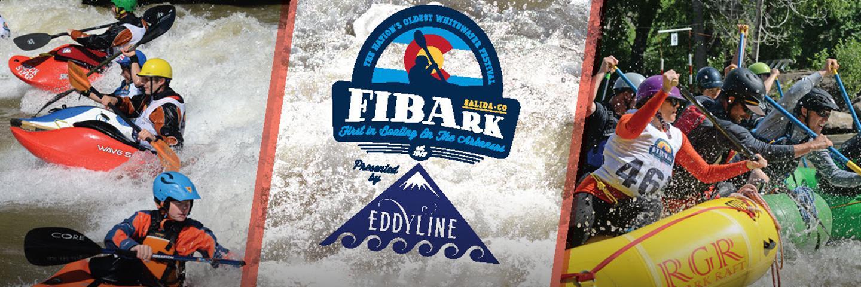 FIBArk Festival