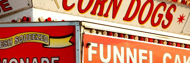 148th Annual Colorado's State Fair Reimagined