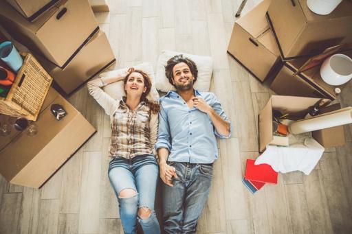 AAA Home Loans