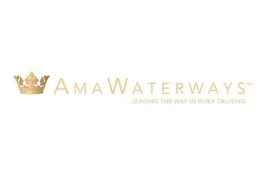 AMA Waterways