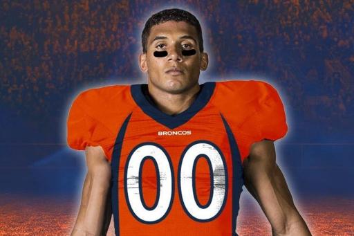 Win a Pair of 2021 Denver Broncos Season Tickets