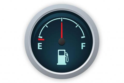 Aaa Fuel Price Finder Aaa Colorado