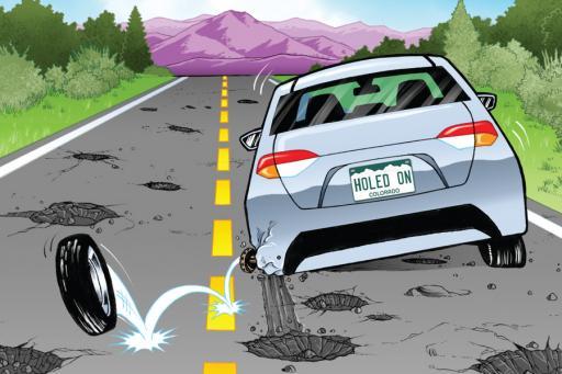 Life in Colorado Insurance