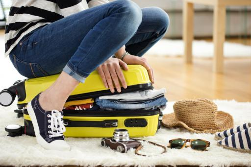 Travel Seminars, Webinars and Events
