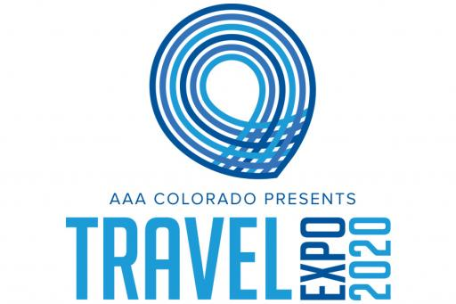 AAA Colorado Present's Travel Expo 2020