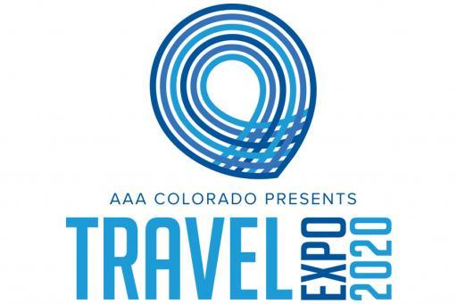 AAA Colorado Present's Travel Expo 2020