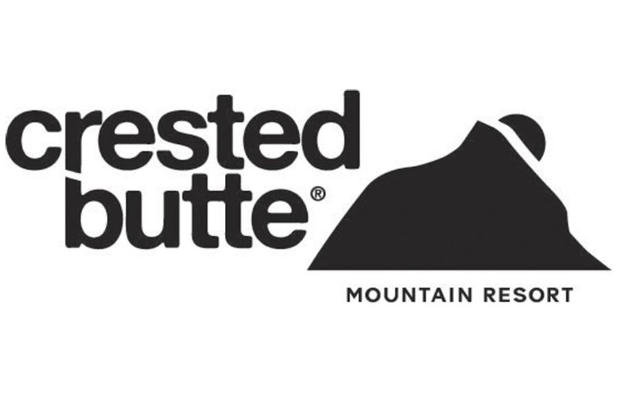 Crested Butte AAA Weekend