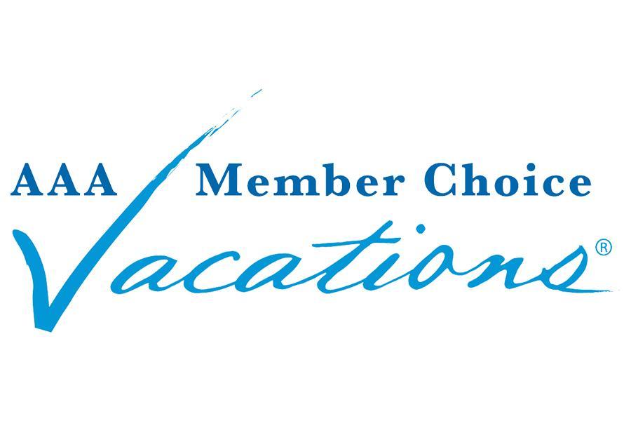 Member Choice Vacations