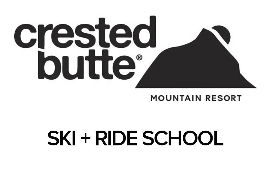 Crested Butte AAA Weekend Discount