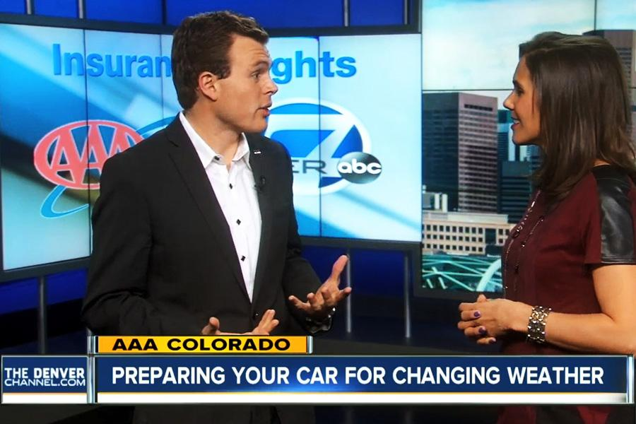 Aaa Car Buying Service Denver